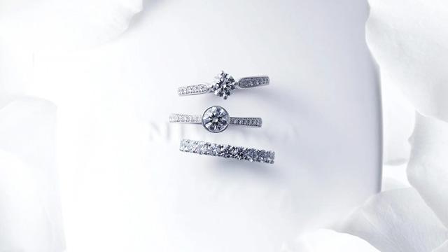 俄 結婚指輪 婚約指輪 評判 口コミ 来店予約 特典
