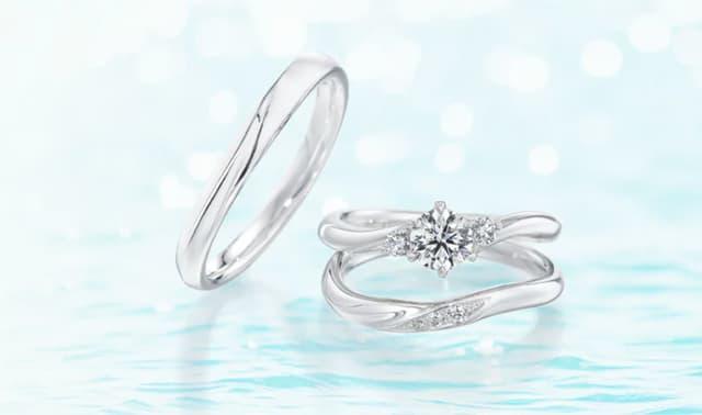 ダイヤモンドシライシ1