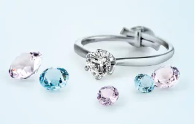 ダイヤモンドシライシ5