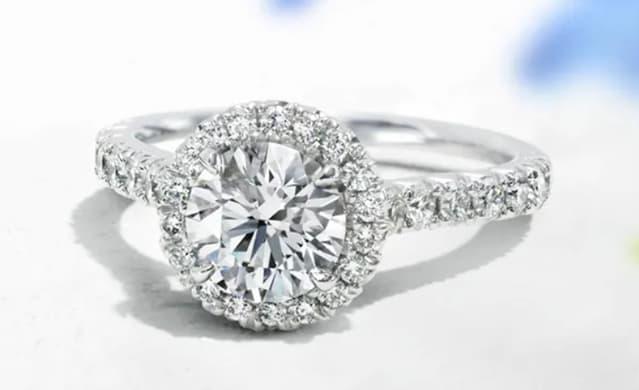 ダイヤモンドシライシ7