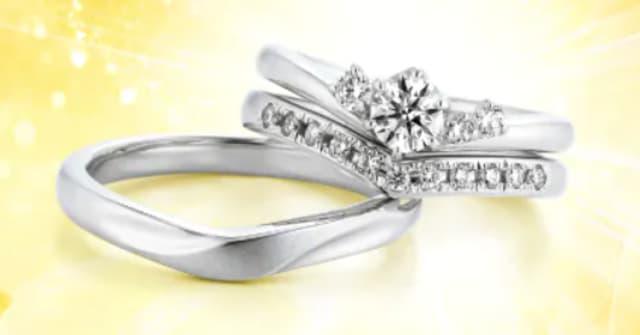 ダイヤモンドシライシ8